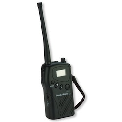 Portable 2-way Radio