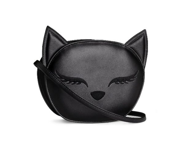 bags-cheap-purse-cat-black-crossbody