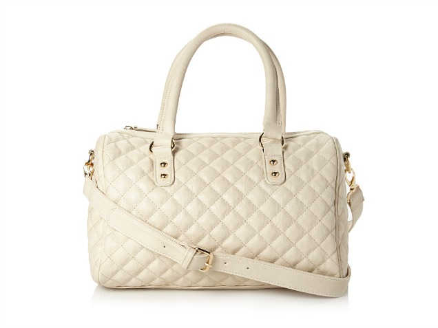 bags-cheap-purse-chanel-quilted-cream-satchel
