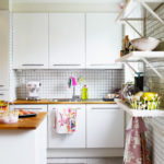 kitchen-laminate