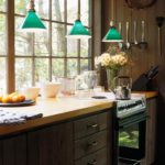 kitchen-rustic