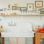 kitchen-sink-decor
