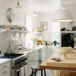 kitchen-white