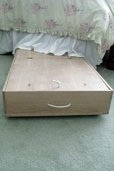 under-bed-storage-box