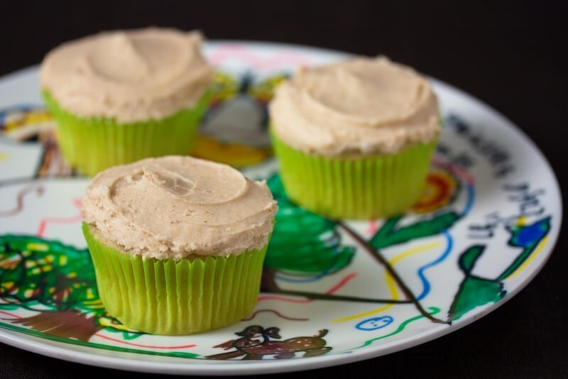 7-minute frosting recipe