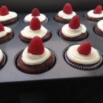 Frosting recipes icing cakes cupcakes