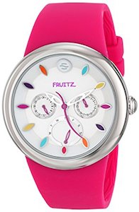 Fruitz by Philip Stein